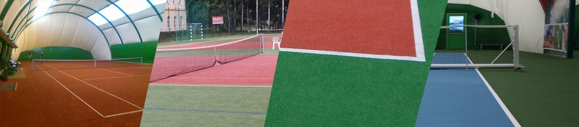 oferta - renowacje kortów tenisowych
